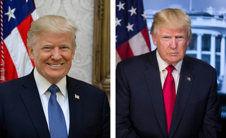 trump_new_vs_old-745x455